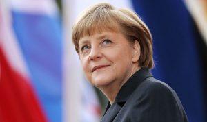 تشدَد ألمانيا يدر عليها 100 مليار يورو من أزمة اليونان