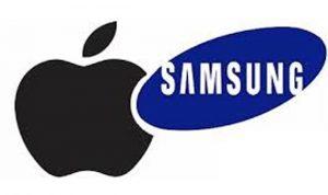 مبيعات الهواتف الذكية: 22% حصة سامسونغ و14% آبل