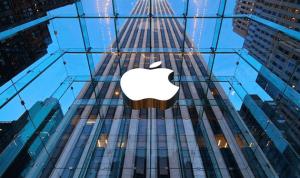 Apple تطلق تحديث iOS 8.1.1 لتحسين أداء الأجهزة القديمة
