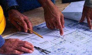 مواعيد وشروط الاشتراك في ماستر الهندسة المعمارية والداخلية والفنون الإعلانية