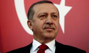 أردوغان يدعو زعيم المعارضة لمنافسته في الانتخابات