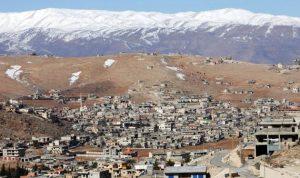 خطف متبادل عرسالي – سوري يهدد بانفجار الوضع في البلدة