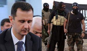 """الخارجية الأميركية: سوريا بعد عام من دون الأسد ومن دون """"داعش"""""""