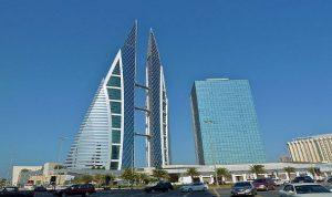 البحرين تلغي بيع سندات قيمتها 750 مليون دولار بعد خفض التصنيف