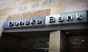البنوك الدولية تحجم عن الصفقات الإنسانية مع إيران خوفا من العقوبات