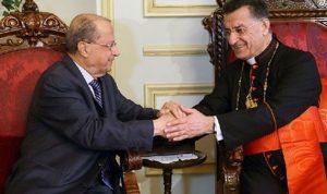 bechara Raii-Aoun