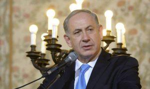 نتانياهو: إيران تتقاسم التكنولوجيا النووية مع كوريا الشمالية