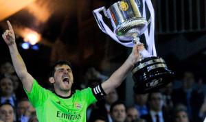 """الريال """"ملك"""" إسبانيا"""