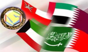 هل نقول وداعا للدعم الخليجي؟