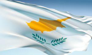 قبرص تتوقع تصدير الغاز إلى مصر عبر خط أنابيب