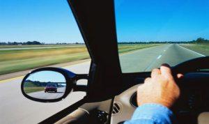 هل تحلّ أنظمة المساعدة محلَّ السائق؟