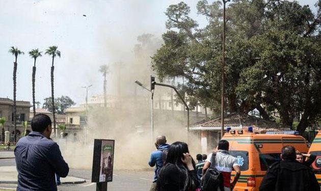 egypt-explosion