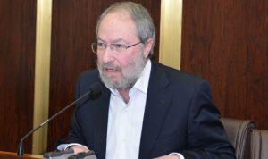 اقتراح قانون لكيروز عن تنظيم مراحل زراعة قوقعة الأذن