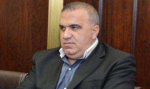 """ماروني: توافق الحريري وباسيل.. والـ""""الحزب"""" يحكم ويأمر"""