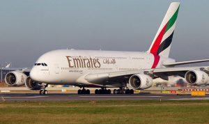 صفقة «الإمارات» المقبلة في معرض دبي للطيران