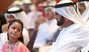 64 دولة في العالم تعفي مواطني الإمارات من التأشيرة في الـ2015