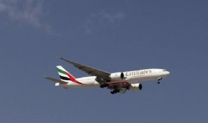 شركات الطيران الخليجية تتطلع للتوسع عبر السوق الإيطالية