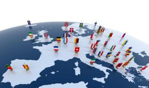 اوروبا تدعم اقتصادها بخطة استثمارية بقيمة 315 مليار يورو