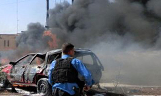 explosion-iraq