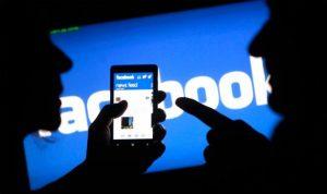 """قريباً رسائل """"فيسبوك"""" عبر """"ماسنجر"""" فقط"""