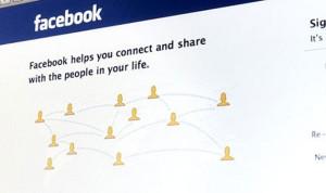 """عدد مستخدمي """"فيسبوك"""" في الهند يتجاوز عتبة 100 مليون"""