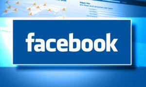 """""""فيسبوك"""" تستحوذ على تطبيق التسوق الإجتماعي TheFind"""