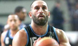 خاص IMLebanon: هل يفرض إعتزال الخطيب تغيير إسم اللاعب المجنّس لدى المنتخب اللبناني؟
