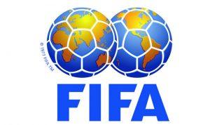 الفيفا: جميع اختبارات المنشطات للاعبي المونديال سلبية حتى الآن