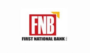 FNB ينفي ايداعه 80 مليون يورو في حساب سلامة في زيوريخ
