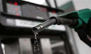لا أزمة محروقات وسعر البنزين ثابت