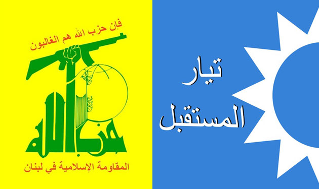 future-hezbollah