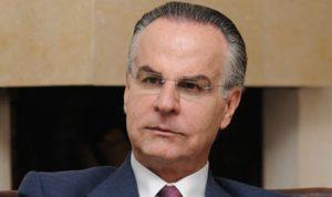 عدوان: مهمة اللجنة تأمين حقوق المواطنين دون ضرب التوازن المالي في البلاد