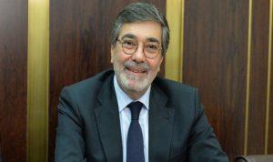 غازي يوسف: يجب الاعتماد على القطاع الخاص