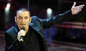 بالفيديو .. وفاة فنان إيطالي على المسرح