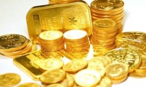 توقعات بنمو الاستثمار في الذهب 20 في المئة خلال 5 أعوام