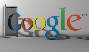 """غوغل: """"لمحاربة القرصنة"""" عبر الانترنت من خلال تعديل محرك البحث"""