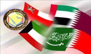 هل تحذو بقية دول مجلس التعاون الخليجي حذو البحرين؟