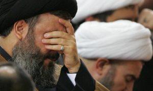 """""""عاصفة"""" عقوبات أميركية ضدّ """"حزب الله""""… قد تطاول نصرالله؟"""