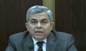 ديب: التزام حزب الله مكافحة الفساد خطوة مهمة