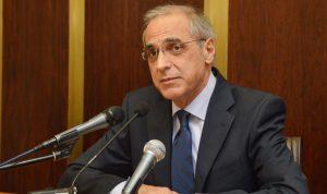 الحلو: قيامة لبنان لم تأتِ بعد