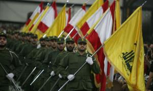 """""""حزب الله"""" يسيطر على بلدة الطفيل الحدودية"""