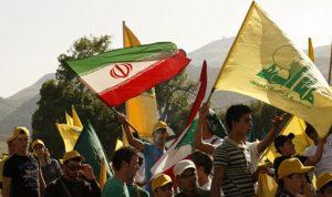 """إيران تبتسِم.. و""""حزب الله"""" أيضاً"""