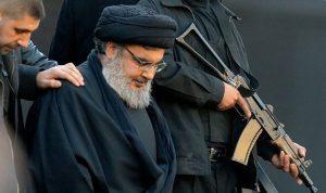 hezbollah-nasralla