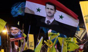 """فورين بوليسي: نزيف """"حزب الله"""" يتصاعد في سوريا"""