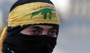 """بالأسماء… أفراد وكيانات إرهابية لـ""""حزب الله"""" في السعودية!"""
