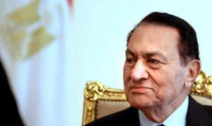 """ما مصير أموال """"مبارك"""" ورجاله بسويسرا بعد أحكام البراءة؟"""