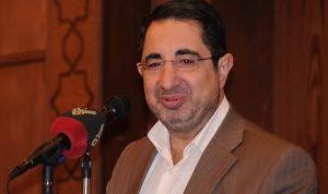 الحاج حسن: نحن مشروع مقاومة من سوريا إلى اليمن