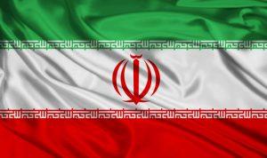 """معارض إيراني: لتصل """"عاصفة الحزم"""" الى داخل إيران"""