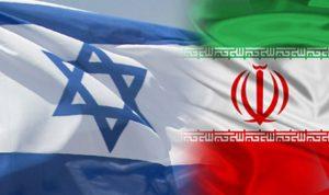 سر العلاقات بين إيران وإسرائيل