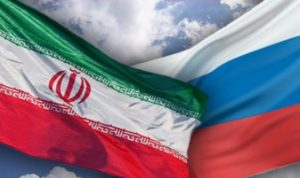 روسيا مستاءة من نفوذ إيران في سوريا